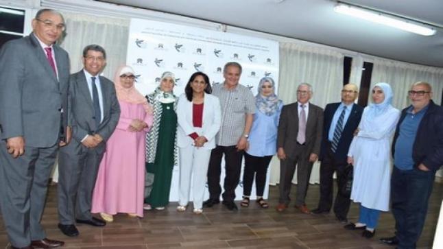 المجلس الوطني لحقوق الإنسان يستقبل من جديد عائلات معتقلي حراك الريف