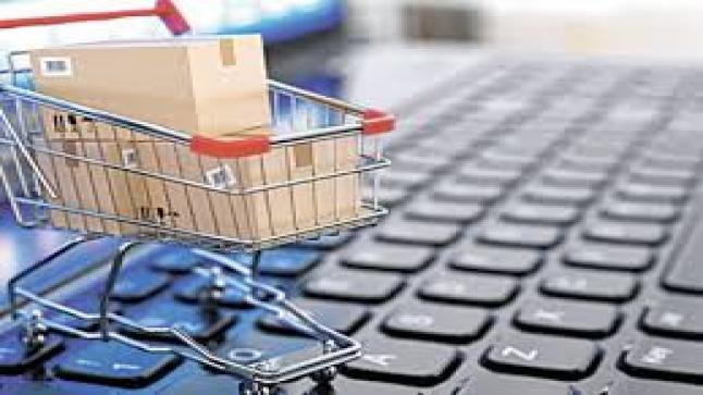 النصب في التجارة الالكترونية.. الأمن يفكك شبكة إجرامية ضحاياها من المقاولات والتجار